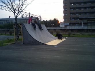 Ca280339